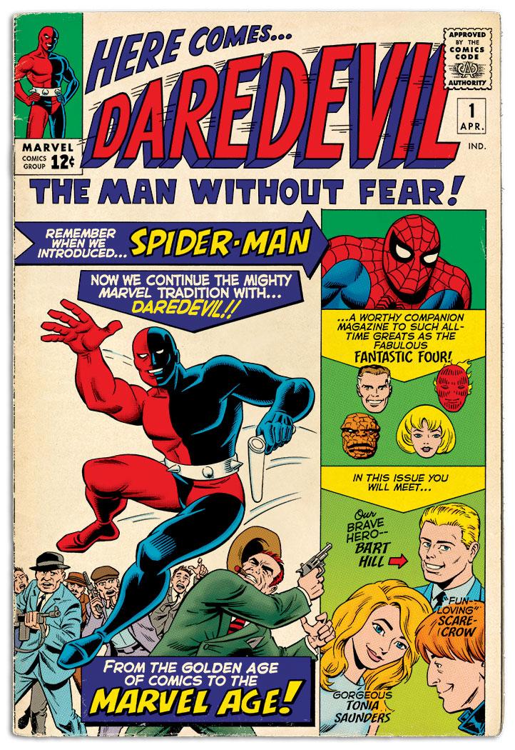 Daredevil-1-Fake-Web.jpg